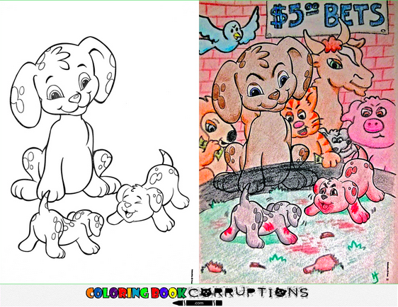 colouring-book-wrong