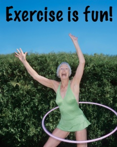 exercise_fun2