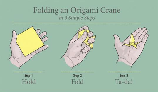 paper-origami