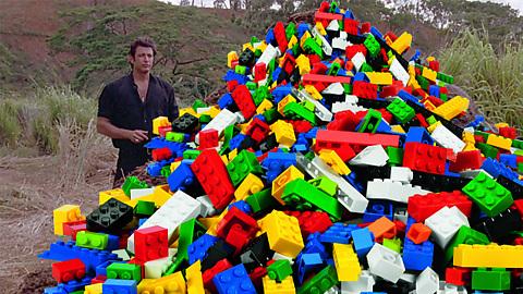 toys-lego