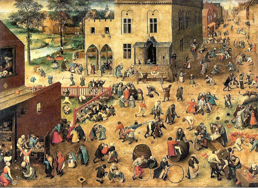 bruegel-childrens-games-1560
