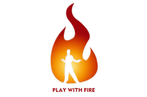 play with fire improv